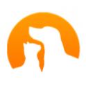 Биоконтроль logo