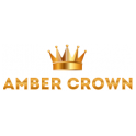 Amber Crown logo