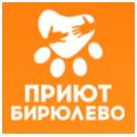 Бирюлёво logo
