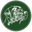 "НКП ""Лабрадор ретривер"" logo"