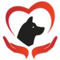 Красное село logo