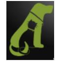 Пушистый Друг logo