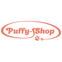 Puffy Shop logo