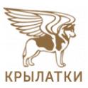 Крылатки logo