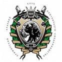 Приморский Кинологический Клуб Охотничьего Собаководства (ПККОС) logo