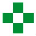 ВетМедЦентр logo