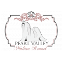 Pearl Valley logo