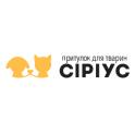 Сириус logo