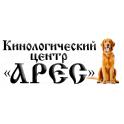 Арес logo