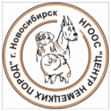 ЦНП logo