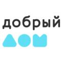 Добрый дом logo
