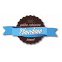 Elmedano logo