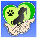 Доброта logo