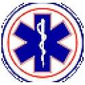 Ветеринарная клиника доктора Зубкова В.В. logo