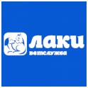 Лаки logo