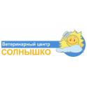 Солнышко logo