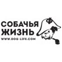 Собачья Жизнь logo