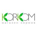 Корком logo