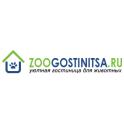 Zoogostinitsa.RU logo