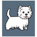 Майн Дримс logo