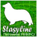 Stasyline logo