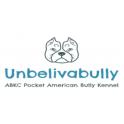 Unbelivabully logo