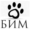 БиМ logo