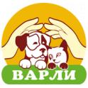 Варли logo