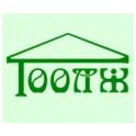 ТООЛЖ logo