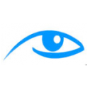 Компаньон logo