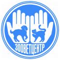 Зооветцентр logo