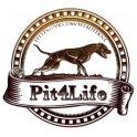 Pit4Life logo