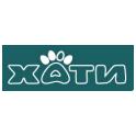 Хати logo