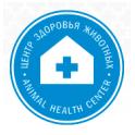 Центр здоровья животных logo