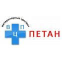 Петан logo