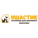 Ушастик logo