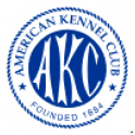 AKC (American Kennel Club) logo