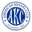 AKC (American Kennel Club) logo