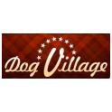 Dog Village logo