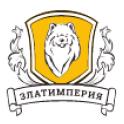 Златимперия logo