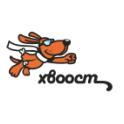 Хвост logo