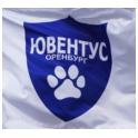 Ювентус logo