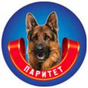 "СРОО  ""Паритет"" logo"