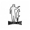 "МООО КЛЖ ""МаксимуСС"" logo"