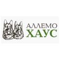 Аллемо Хаус logo