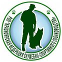 РОО КФССС logo