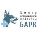 Барк logo