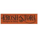 Krosh Stori logo