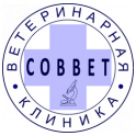 СовВет logo