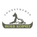 Ноев Ковчег logo